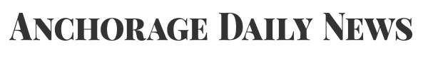 Anchorage Daily News Marketplace