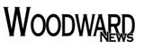 Sympathy cobrand logo