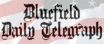 Bluefield Daily Telegraph Marketplace