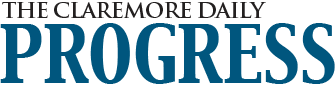 Claremore Daily Progress Marketplace