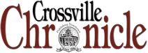 Crossville Chronicle