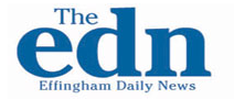 Effingham Daily News Marketplace