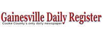 Gainesville Daily Register Marketplace