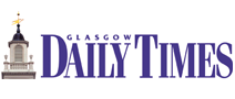 Glasgow Daily Times Marketplace