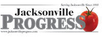 Jacksonville Daily Progress Marketplace