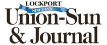 Lockport Union-Sun & Journal