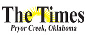 Pryor Daily Times