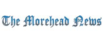 The Morehead News