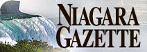 Niagara Gazette Marketplace