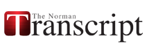 The Norman Transcript