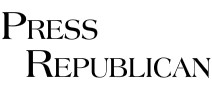 The Press-Republican Marketplace