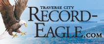 The Record-Eagle