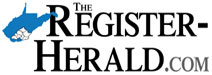 The Register Herald Marketplace
