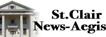 St Clair News Aegis Marketplace
