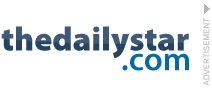 The Daily Star Marketplace