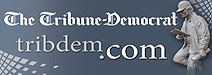 The Tribune-Democrat Marketplace