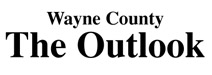 Wayne County Outlook Marketplace