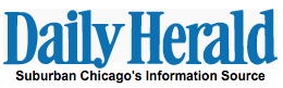Daily Herald Marketplace