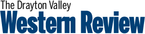Drayton Valley Western Review Marketplace