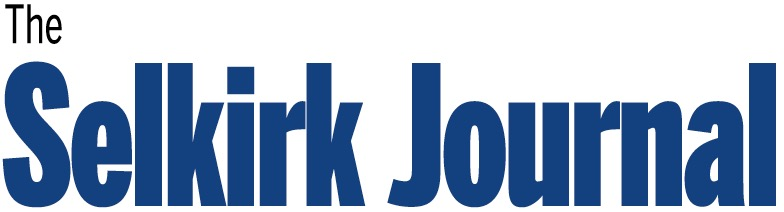 Selkirk Journal Marketplace