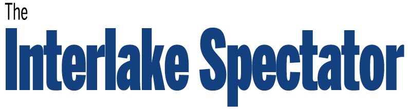Interlake Spectator Marketplace