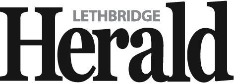Lethbridge Herald Marketplace