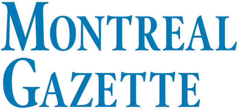 Montreal Gazette Jobs