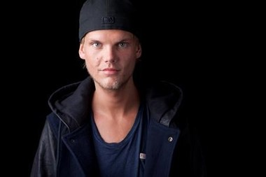 Click here to read Avicii's full obituary story on Beyond the Dash.