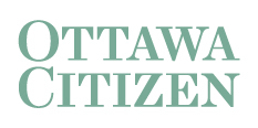 Ottawa Citizen Jobs