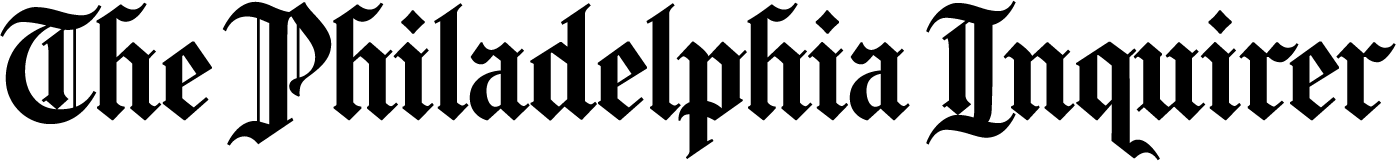 The Philadelphia Inquirer, LLC Marketplace