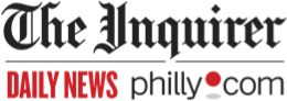 Philadelphia Inquirer Marketplace