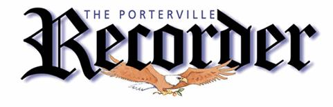 Porterville Recorder Marketplace