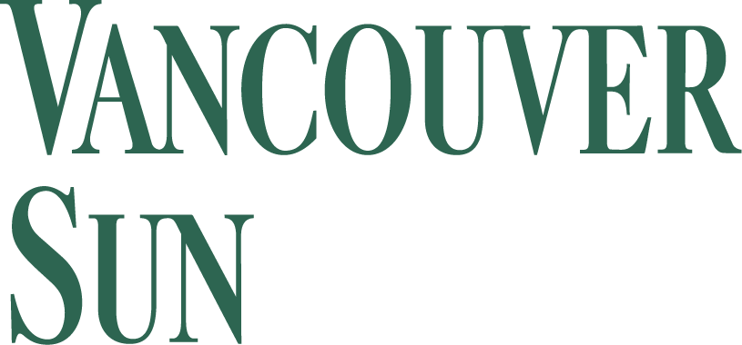 Vancouver Sun & The Province Jobs