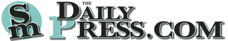 The Daily Press Marketplace