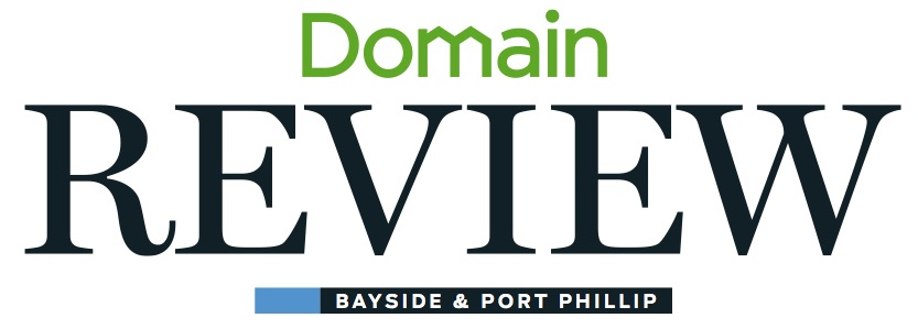 Domain Review Bayside & Port Phillip
