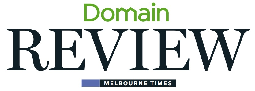Domain Review Melbourne Times