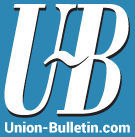 Union-Bulletin Marketplace