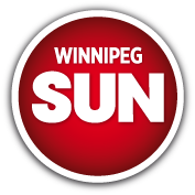 Winnipeg Sun Marketplace