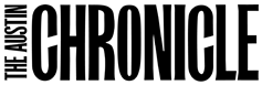 Austin Chronicle Obituaries