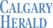 Calgary Herald Obituaries