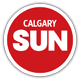 Calgary Sun Obituaries