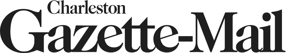 Charleston Gazette-Mail Marketplace