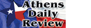 Athens Daily Review Obituaries