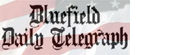 Bluefield Daily Telegraph Obituaries