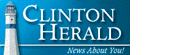 Clinton Herald Obituaries