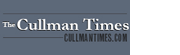 The Cullman Times Obituaries