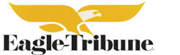 The Eagle Tribune Obituaries