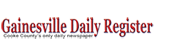 Gainesville Daily Register Obituaries