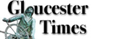 Gloucester Times Obituaries