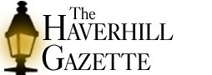 Haverhill Gazette Obituaries
